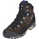 Dachstein Sonnblick GTX Shoes Men dark brown/black
